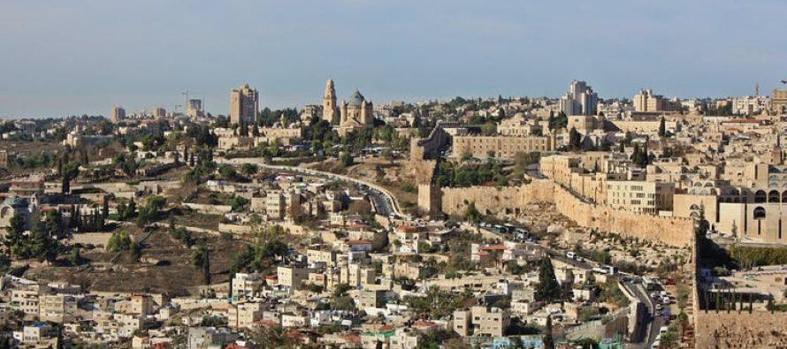 Cualquier agresión Israelí provocaría a Irán a crear un infierno