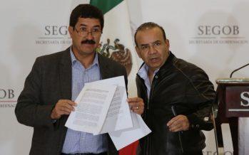 Hacienda depositará hoy los 900 mdp al gobierno de Chihuahua