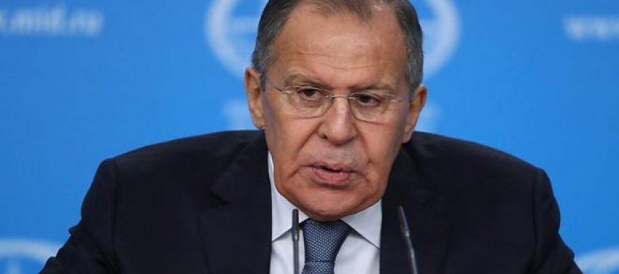 Conferencia de Sochi ayuda a reactivar proceso político