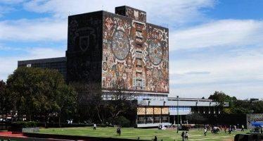 Más de 900 alumnos indígenas hablan en la UNAM 30 lenguas originarias