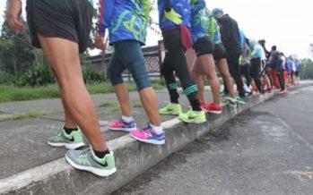 Maratón Ciudad de México va este año por la Etiqueta Oro de la IAAF