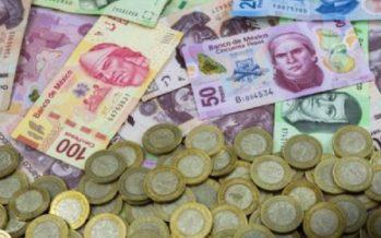 Inversionistas ven con cautela mercado cambiario