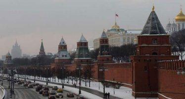 Moscú lamenta que socios pasen por alto atrocidades por terroristas