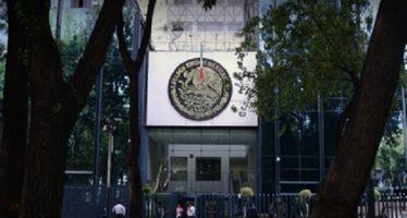 Vigentes, 8 solicitudes de extradición contra César Duarte