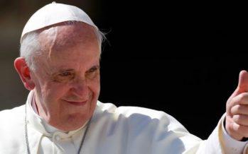 Papa Francisco acepta la renuncia a obispo auxiliar de Guadalajara