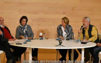 Conferencia de Prensa: Procesión en Honor de la Vaquita Marina