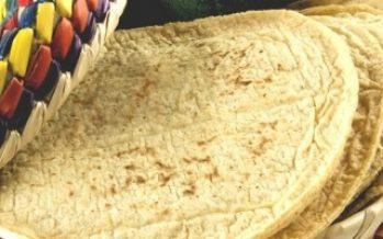Productores de maíz proponen bajar a 10 pesos el kilo de tortilla