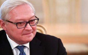 Washington: usa doble rasero en los temas relativos a Siria