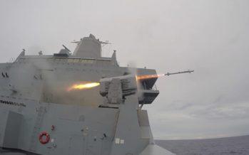 ¿Por qué México paga 100 mdd por misiles que no necesita?