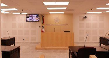 Vinculan a proceso a ex secretario de Finanzas de Quintana Roo