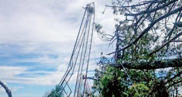 Sensores sísmicos de la red de Oaxaca operan con normalidad