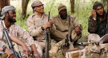 Trinidad y Tobago: tasa más alta de reclutamiento de terroristas