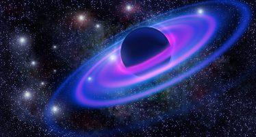 ¿Cómo sería la vida en otro planeta?