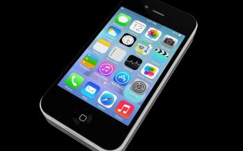 Filtración puede comprometer la seguridad de su iPhone