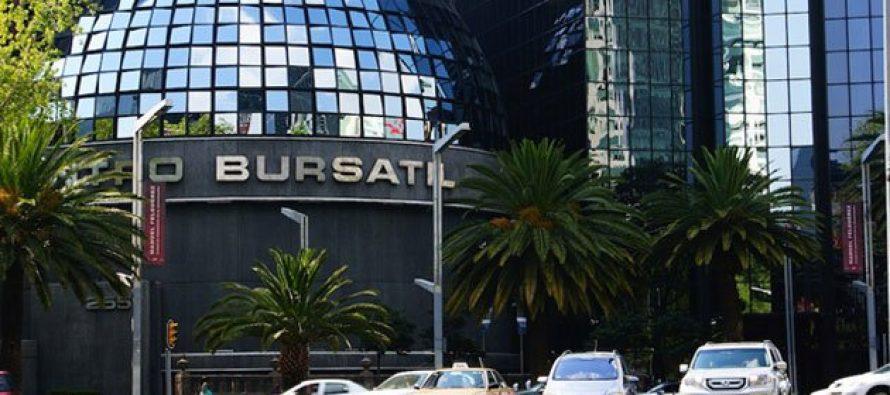 Bolsa Mexicana regresará a horario habitual el próximo lunes