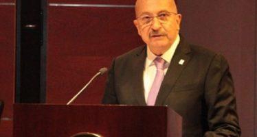 Tribunal administrativo listo para combatir corrupción