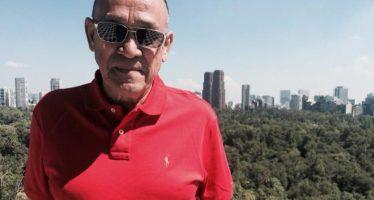 Detienen a tres por asesinato de periodista, en Tamaulipas