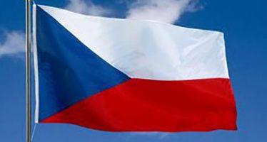 Diputados checos crean un Comité de Amistad con Siria
