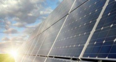 Energía solar genera ahorros de mil 500 millones de pesos anuales