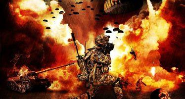 Publica manual Ejército de EEUU sobre derrota militar ante Rusia
