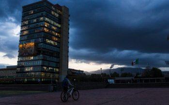 Mañana UNAM publica resultados de examen para licenciatura