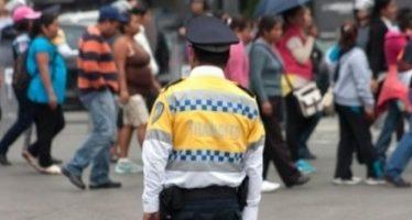 Manifestantes complicarán tránsito vial en la CDMX