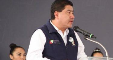 Busca Hidalgo llegar a cero muertes previsibles