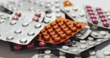 Autoridades sanitarias agilizarán registro de medicamentos