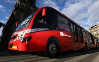 Metro y Metrobús tendrán horario especial por Semana Santa