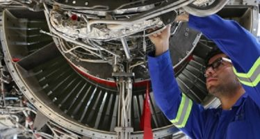 Instituciones mexicanas elaboran materiales para industria aeroespacial