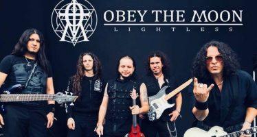 Obey The Moon llega para irrumpir en los escenarios de México