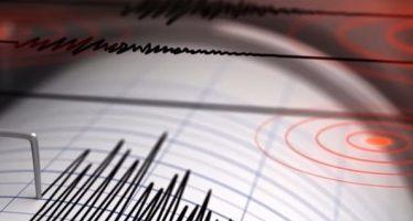 Ocurre sismo de magnitud 4.5 en Pinotepa Nacional, Oaxaca
