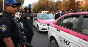 Investigan asesinato de hombre español en Escandón
