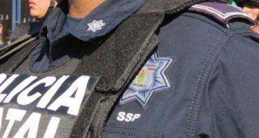 Rescatan a menor secuestrada en Coatzacoalcos