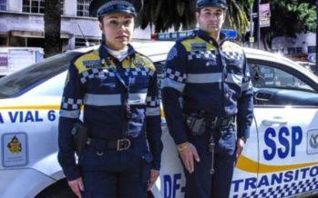 Detenidas 217 personas durante Operativo Mega