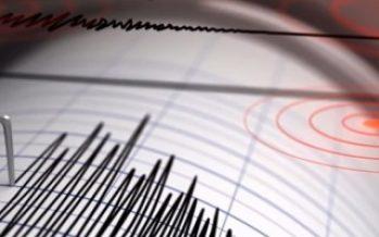 Reportan sismo de magnitud 4.6 en Guerrero