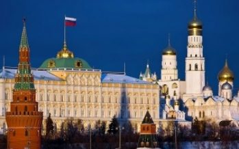 Rusia no descarta que caso de exespía haya sido un montaje