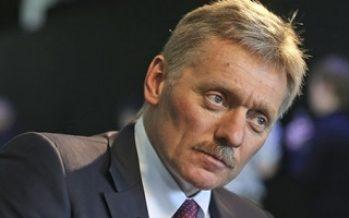 Rusia pide a Londres pruebas del envenenamiento al exespía