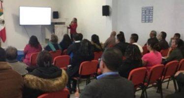 Expertos reiteran urgencia de consolidar sistemas anticorrupción