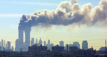Juez de EEUU abre vía a demandas contra Arabia Saudí por 11-S