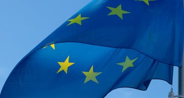 UE desbloquea nueva ayuda de 3.7 mil mdd para refugiados en Turquía