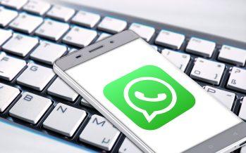 Aplicación permite espiar a tus contactos de WhatsApp
