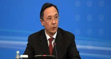 Países garantes adoptarán declaración de solución en Siria