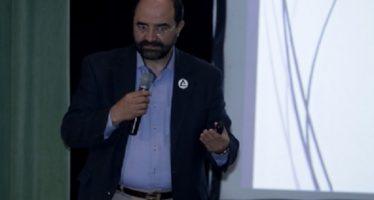 Anaya reforzará defensa de derechos humanos: Álvarez Icaza