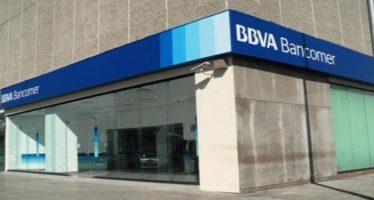 Bancos y bolsa suspenden operaciones el martes por el Día del Trabajo