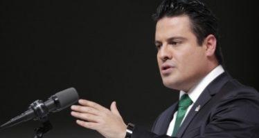 Sandoval: Caso de estudiantes, abierto al escrutinio de expertos