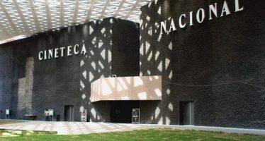 Cineteca Nacional dedica retrospectiva a Gabriel Retes