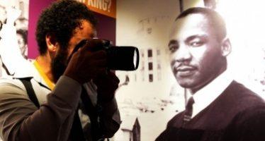 Conmemorarán 50 aniversario del asesinato de Martin Luther King