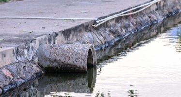 Mejorará control sobre el agua en el Valle de México