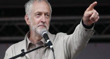 Gran Bretaña debe aprender de errores en invasión de Iraq
